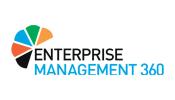 associated-partner-logo