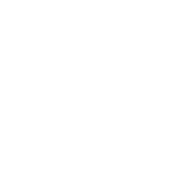 icon-attendees