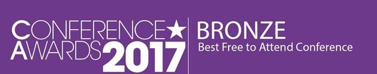 govsec-conference-award