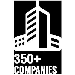 icon-companies