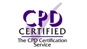 cpd-certified