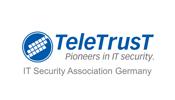 media-partner-logo