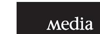 Whitehall Media Ltd