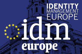 IDM Europe