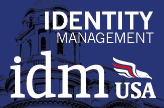 IDM USA
