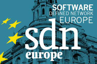 SDN Conference Logo