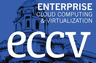 ECCV conference logo