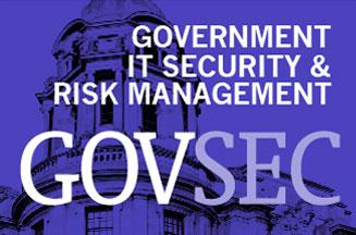 GOVSEC Conference Logo