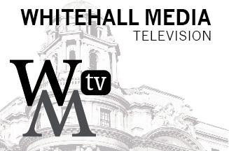 Whitehall Media TV
