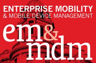 EM-MDM conference logo