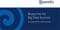 Enterprise-IT-pentaho-blueprints-for-big-data-success-Whitepaper-1