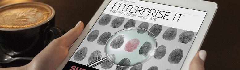 enterprise-header1
