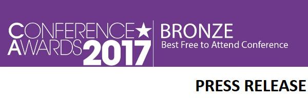 press-release-bronze