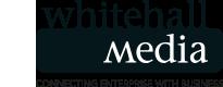 Whitehall Media