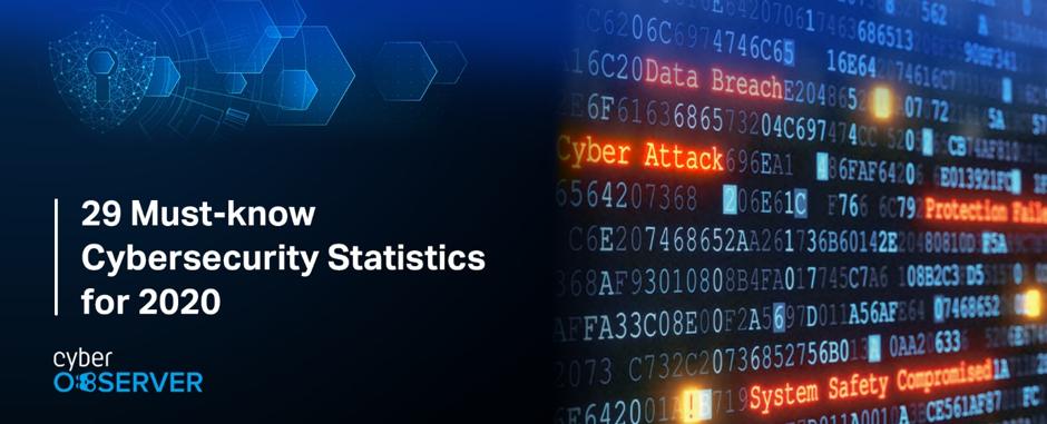 cyber observer whitehall media blog