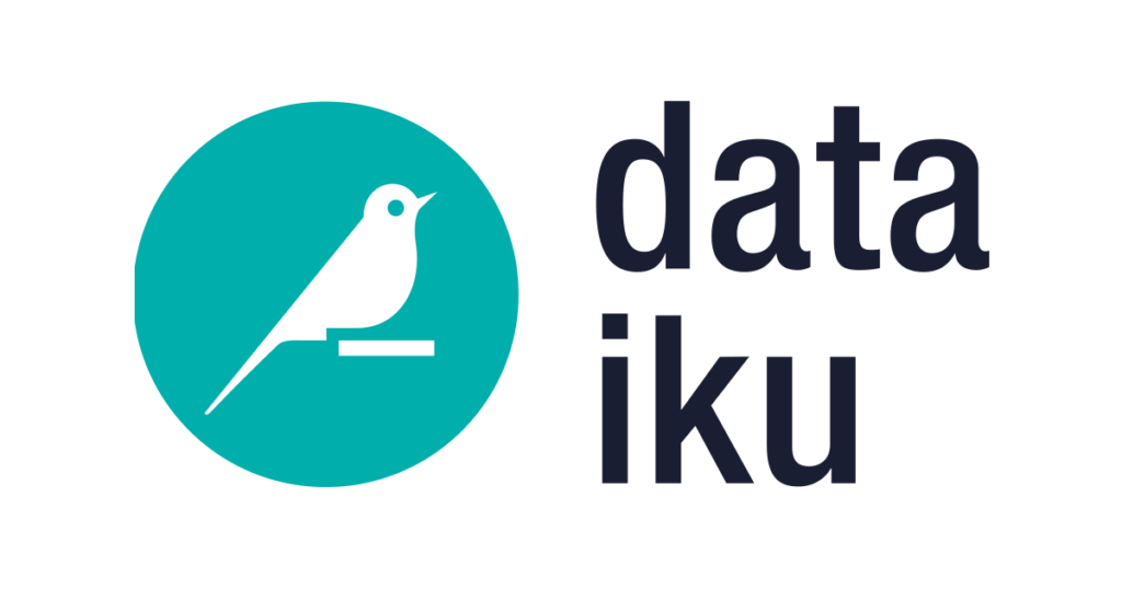 data iku logo